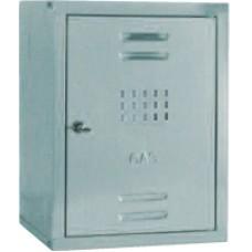 armadietto copricontatore gas 70 x 40 x 25