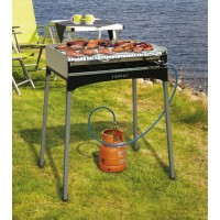 Barbecue BK 8 LIFE CAMPING GAS
