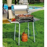 Barbecue BK 6 TOP GAS