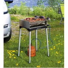 Barbecue BK 6 GAS
