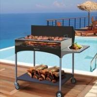 Barbecue BK 8 ELITE