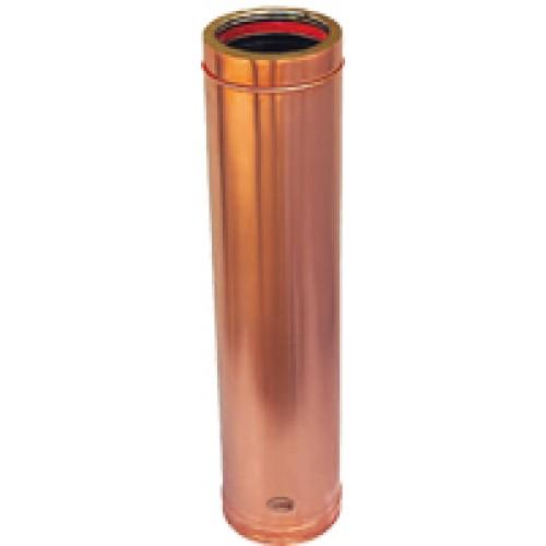 Tubi x stufe a pellet prezzi installazione climatizzatore for Isolamento per tubi di riscaldamento in rame