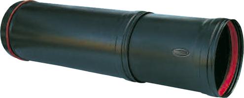 Tubi per stufe a pellet - Tubi per stufe a legna prezzi ...